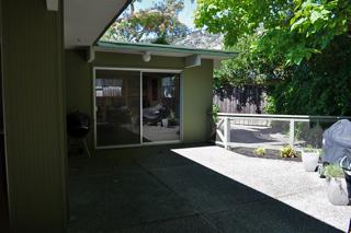 Eichler For Sale 18 Mount Rainier Court Magical Lucas