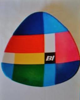 Braniff-32