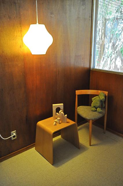 Blog-17childbedroom