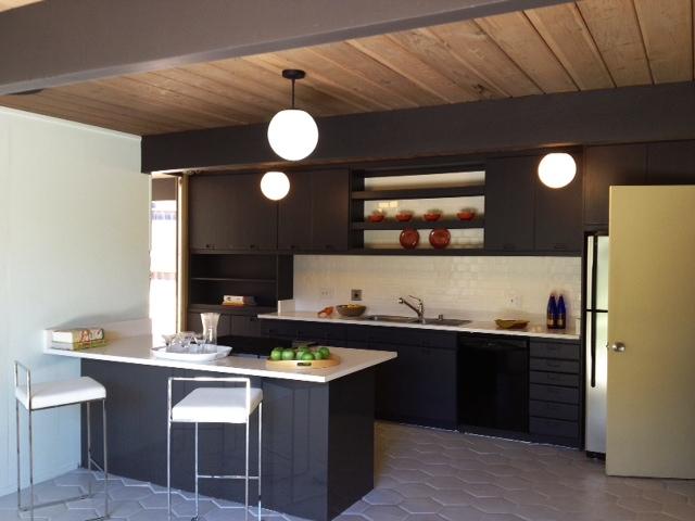 Blog-kitchen5