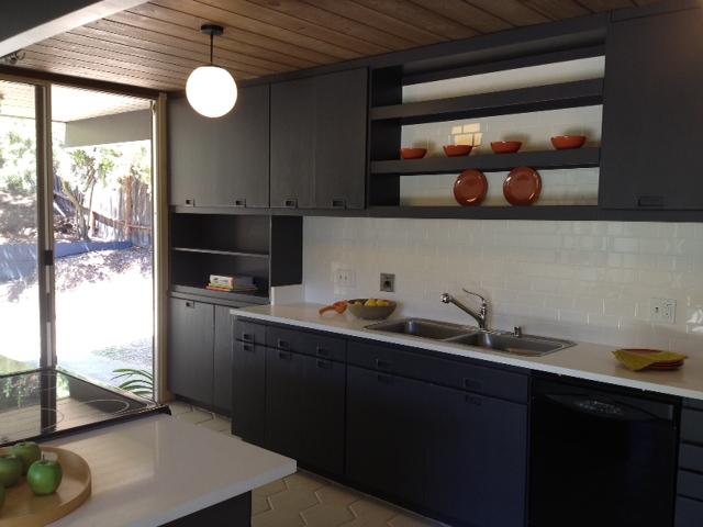 Blog-kitchen6