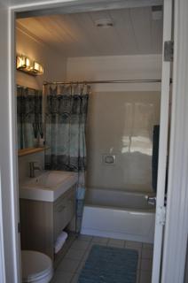 Blog-bathroommaster