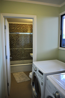 Blog-bathroom3