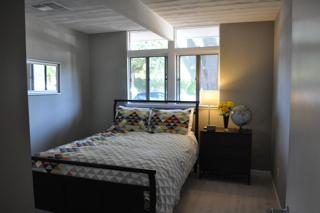 Blog-bedroom3