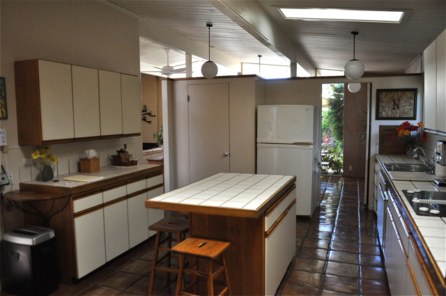 Blog-kitchen2