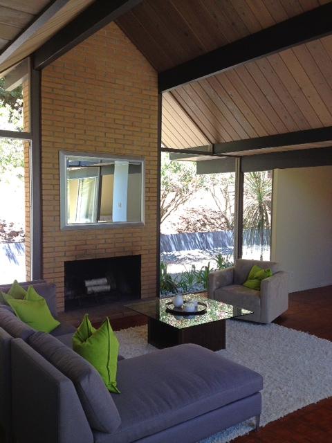Blog-livingroom