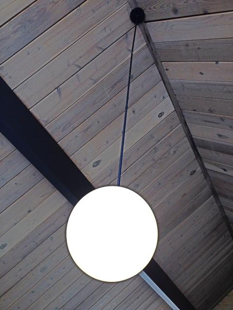 Blog-livingroomball