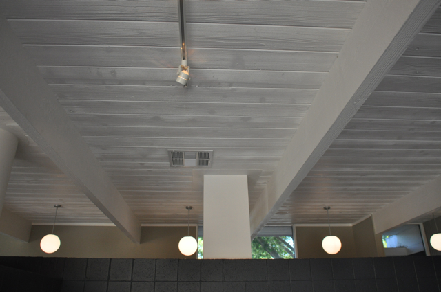 Blog-ceiling