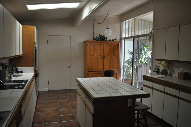 Blog-kitchen1