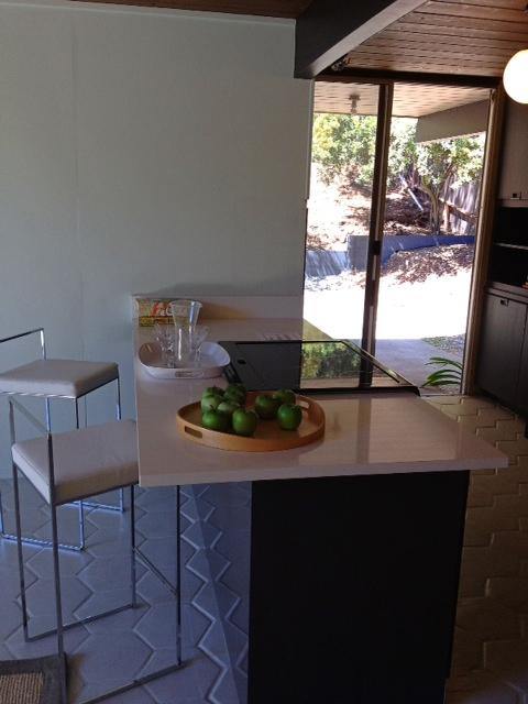 Blog-kitchen9