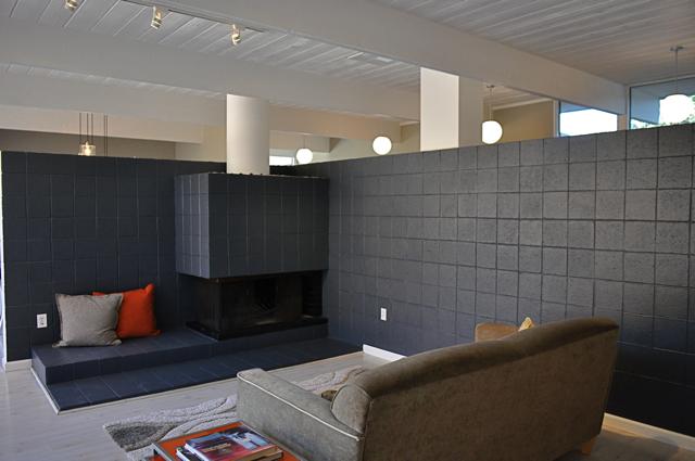 Blog-fireplace-1