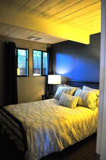 Blog-bedroom2