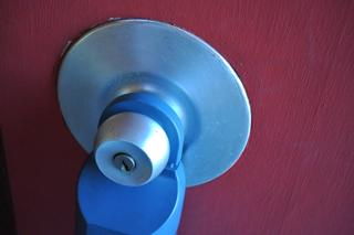 Blog-frontdoorknob