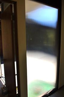Blog-hallwaymistolite