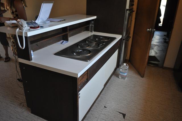 Blog-kitchencooktop