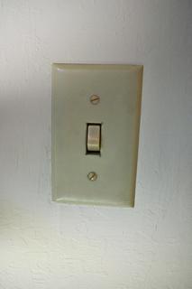Blog-switch