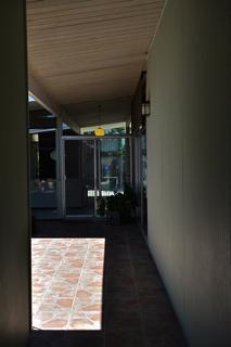 Blog-entrance2