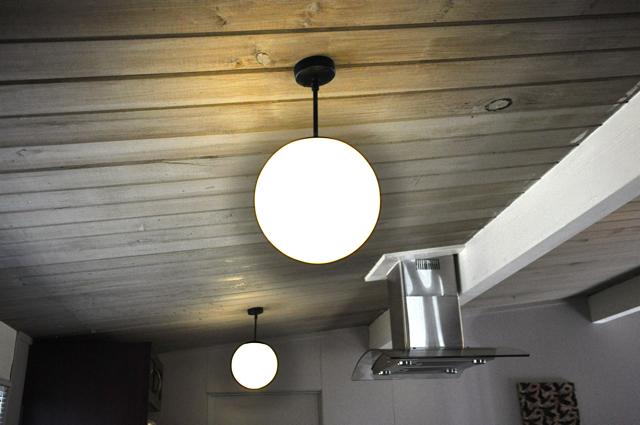 Blog-kitchen2