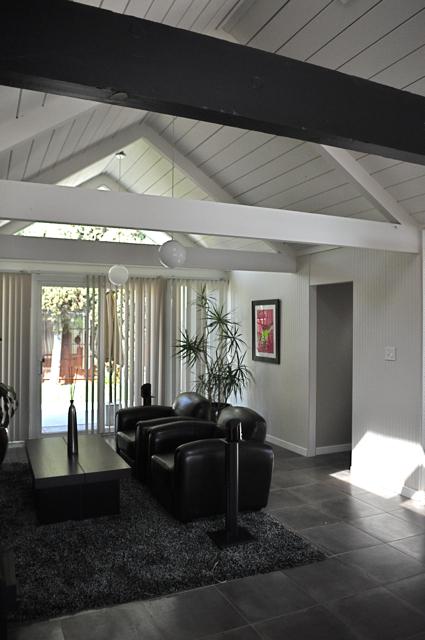 Blog-livingroom1