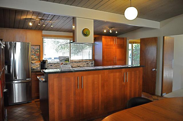 Blog-kitchen3