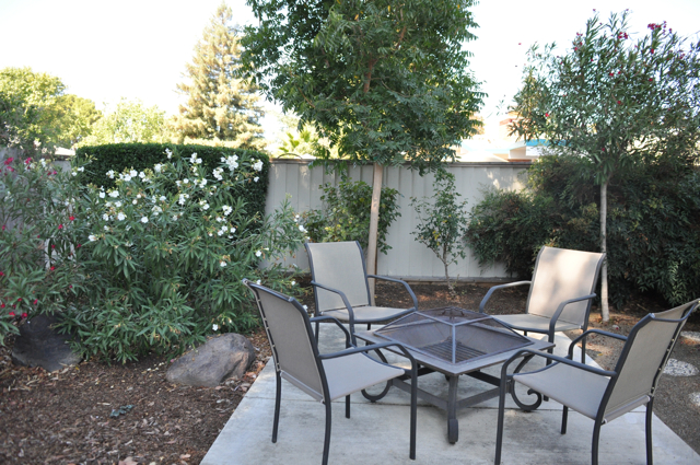 Blog-backyardseating