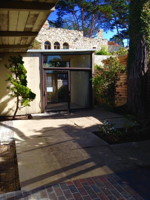 Blog-atriumhouseview2