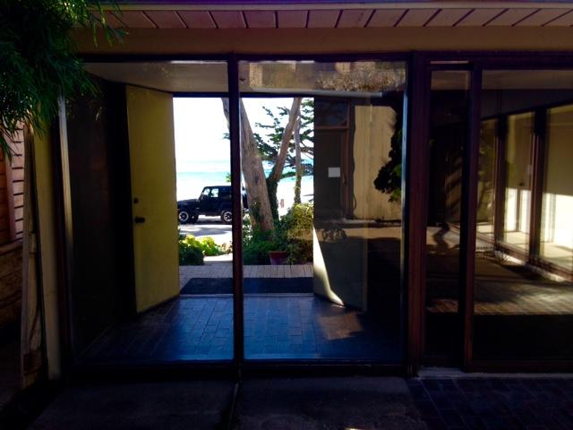 Blog-atriumfrontdoorview