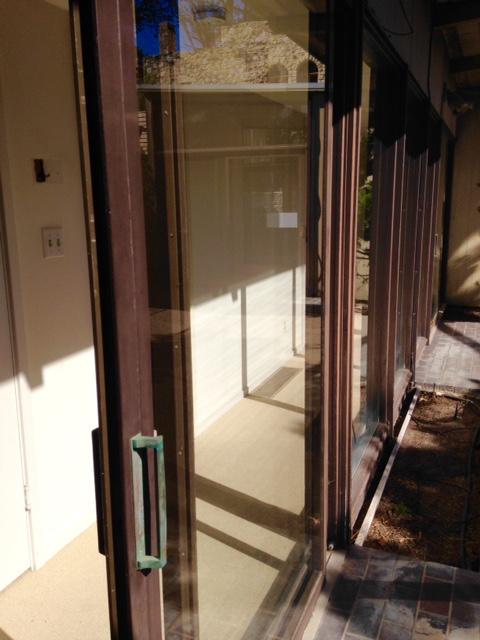 Blog-hallway2