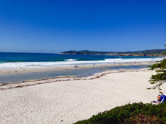 Blog-beachview1