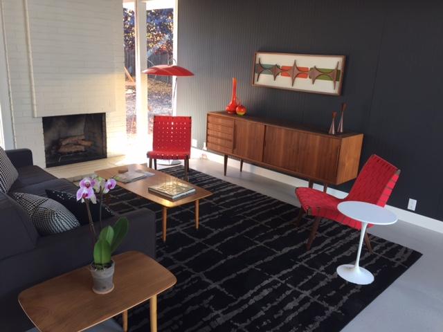 Salemblog-livingroom3