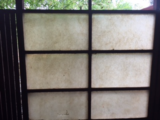 Blog-51-front-carportscreen