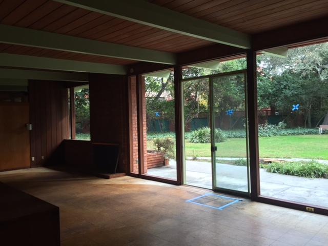Blog-51-livingroom-12
