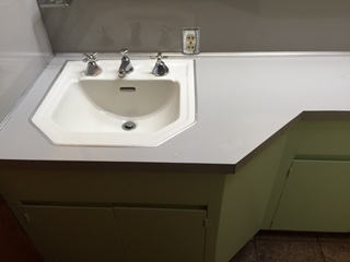 Blog-51-bathroom-sink