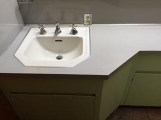 Blog-51-bathroom-sink