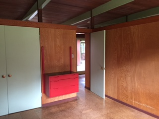 Blog-51-bedroom-3