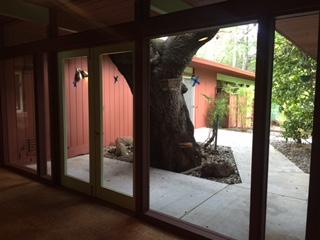 Blog-51-hallway