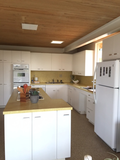 CS26-kitchen4