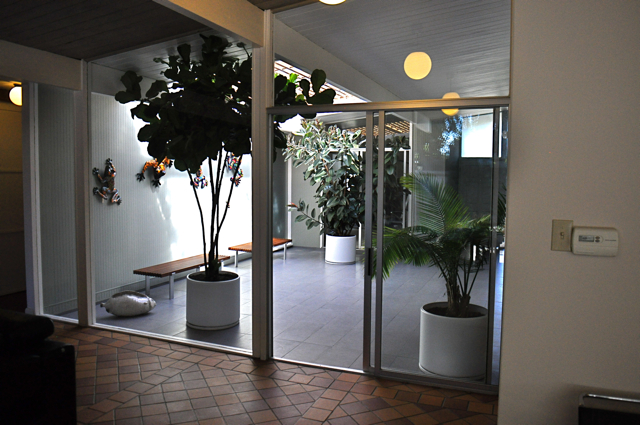 Blog-atrium5