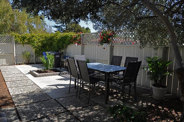 Blog-sideyard