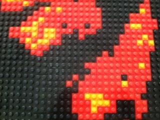 Legos-103