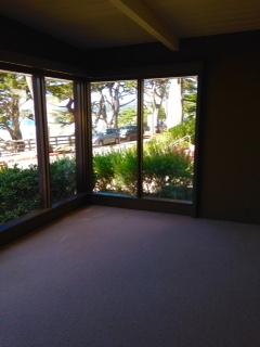Blog-livingroom2