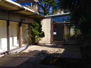 Blog-atriumhouseview3
