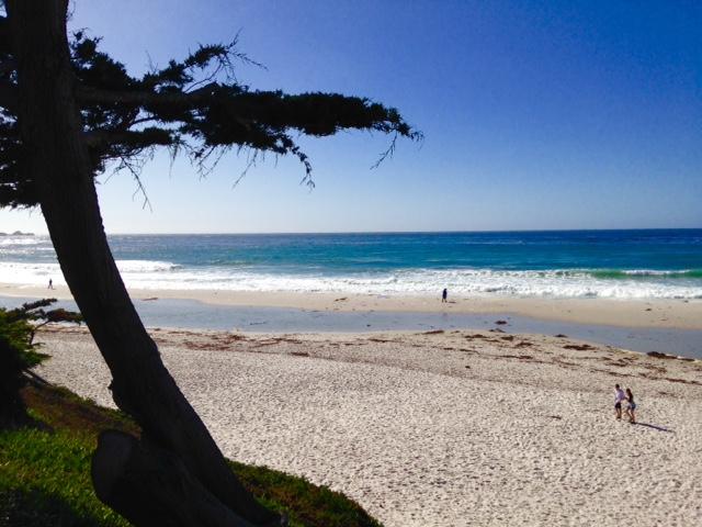 Blog-beachview2