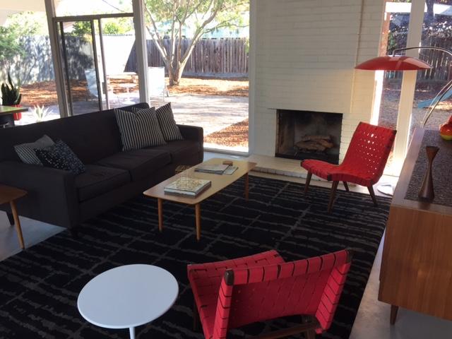 Salemblog-livingroom2
