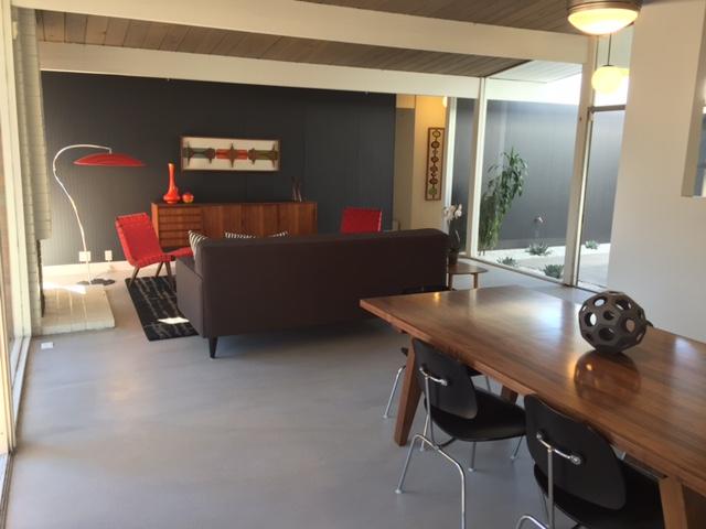 Salemblog-livingroom