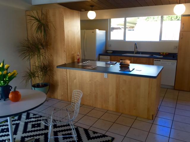 Salemblog-kitchen5
