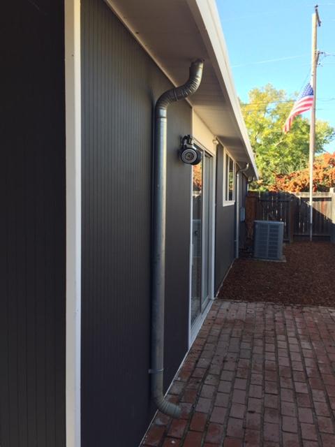 Salemblog-yard1