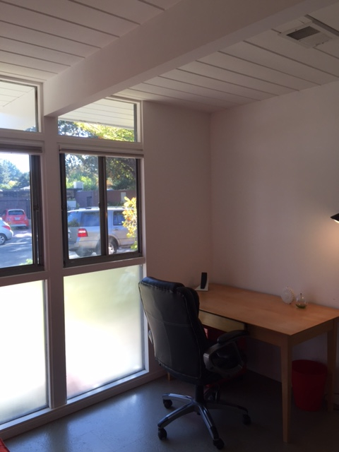 Losbanos-office