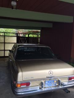 Blog-51-front-carport