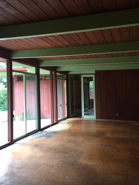 Blog-51-livingroom-1